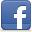 Partagez cette page sur Facebook